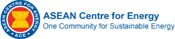 ASEAN Centre for Energy (ACE)