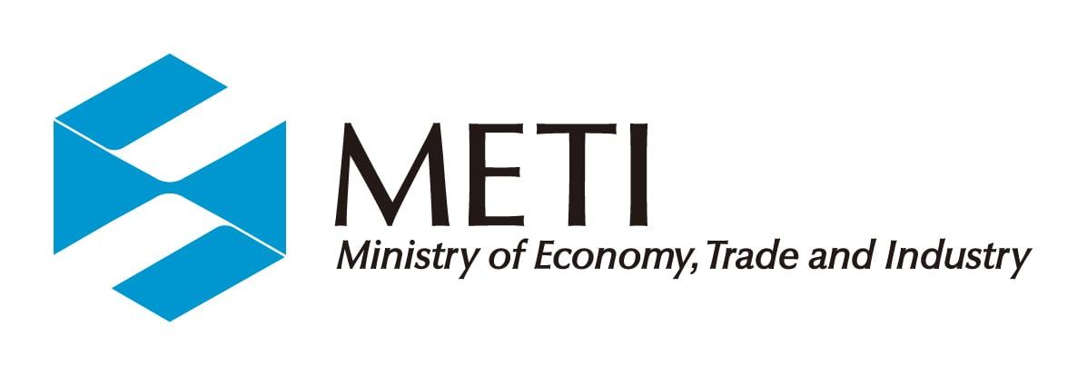 logo_meti